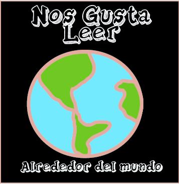 http://nosgustaleeralrededordelmundo.blogspot.com/