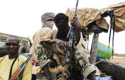boko haram beheaded women