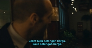 Download Film Gratis Redemption (2013) BluRay 480p MP4 MKV Subtitle Indonesia 3GP Free Full Movie Streaming Nonton Hardsub Indo