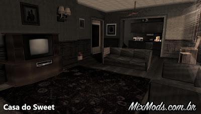 enterable hidden interior hq