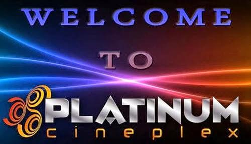 Jadwal Platinum Cineplex Citimall Lahat