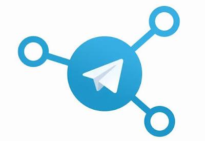 Update Fitur Terbaru Telegram, Memungkinkan Pengguna Menggunakan 3 Akun Sekaligus di Satu Smartphone