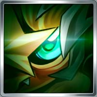 Monster Chronicles v 2.08  MOD APK
