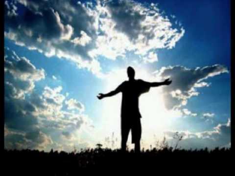 Aprendiendo a valorar la vida, meditación