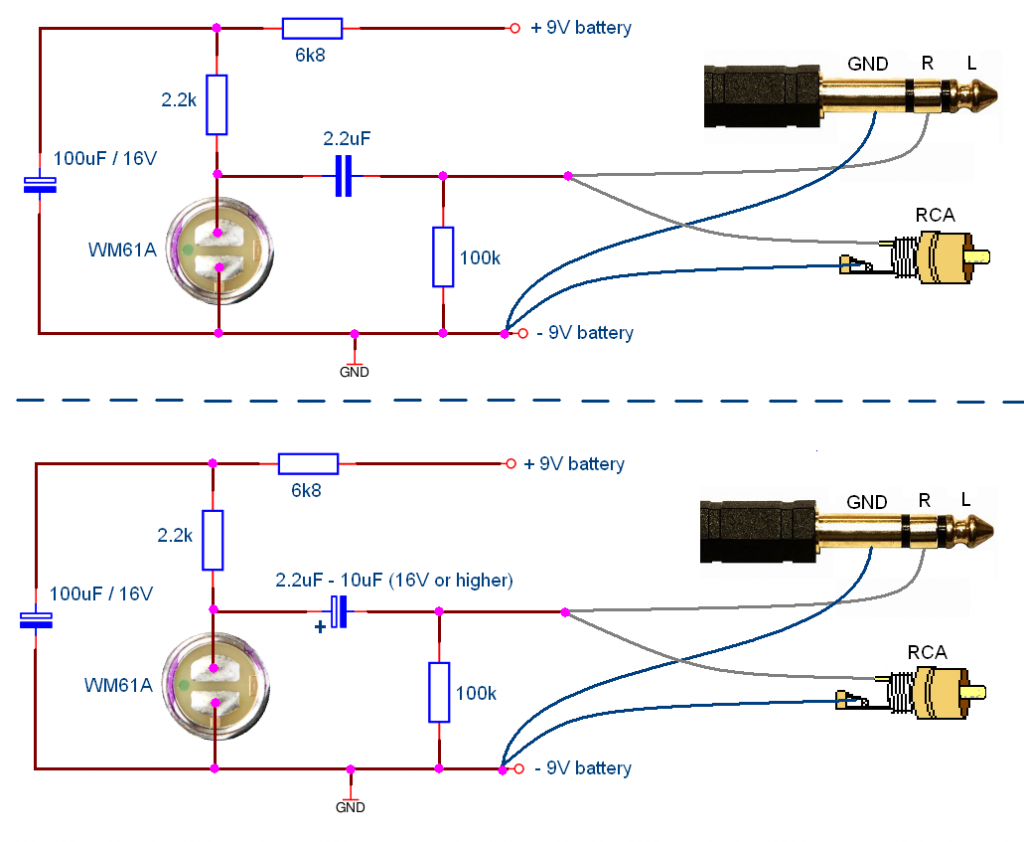 Ct Al S further Main Qimg B B Df C F C C in addition U Cms likewise Thumb together with Trs Audio Plug Connections. on headphone plug wiring diagram
