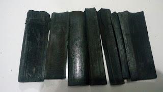 arang bamboo aktiv
