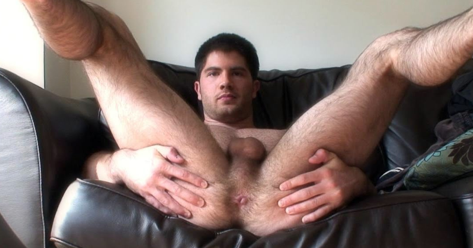 trans-straight-men-fingering-themselves-byron-big-ass