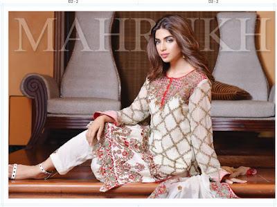 zs-textile-mahrukh-pure-embroidery-chiffon-collection-2016-17-12