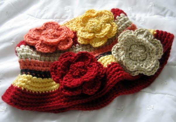 https://www.etsy.com/listing/201824021/crochet-hat-and-4-brooch-set-cowboy?ref=shop_home_active_1