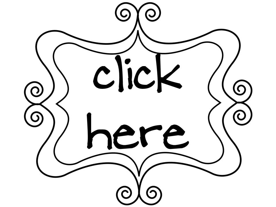 http://www.teacherspayteachers.com/Product/I-Mustache-You-A-Question-Surveys-for-Primary-Students-758938