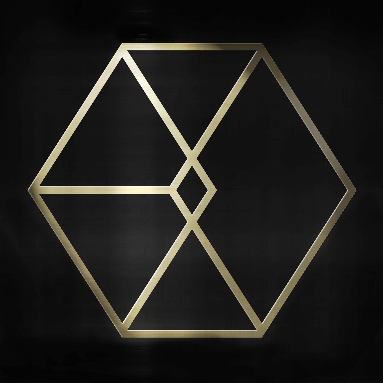 Kpop Hotness: [DOWNLOAD] EXO – The 2nd Album 'EXODUS'