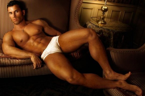 Best of Hot Italian Man Porn
