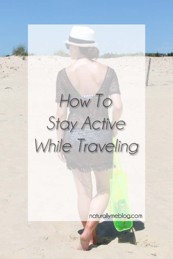 workout, workout motivation, monday motivation, how to stay active while traveling, fit fam, how to work out, traveling, how to