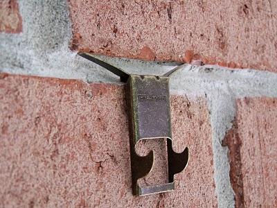 Brick Driveway Image Brick Clips