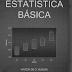 Estatística Básica 8 ed