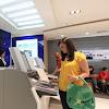 Apa Itu e-Banking Hybrid Lounge BRI..? Ini Penjelasannya