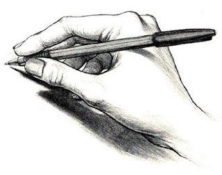 Pengertian dan Contoh Kalimat Inversi Lengkap