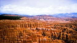 Bryce Canyon (Dia bearbeitet)...