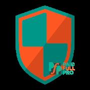 NetGuard no root firewall Pro APK