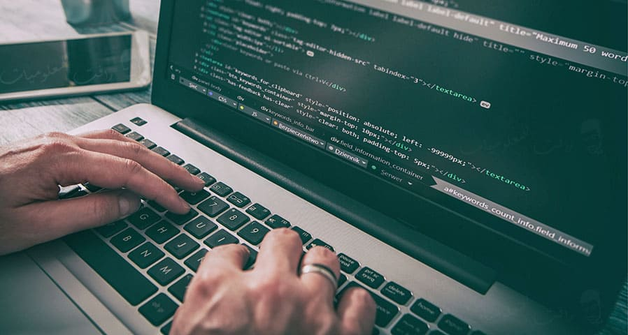 تحميل برنامج اختراق الايميل ومعرفة الباسورد
