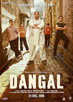 """Dangal filmi """"blogspot.com"""" ile ilgili görsel sonucu"""