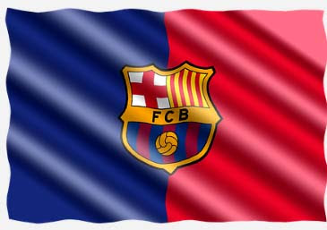 Estreno del barcelona contra la juve en la international champions cup