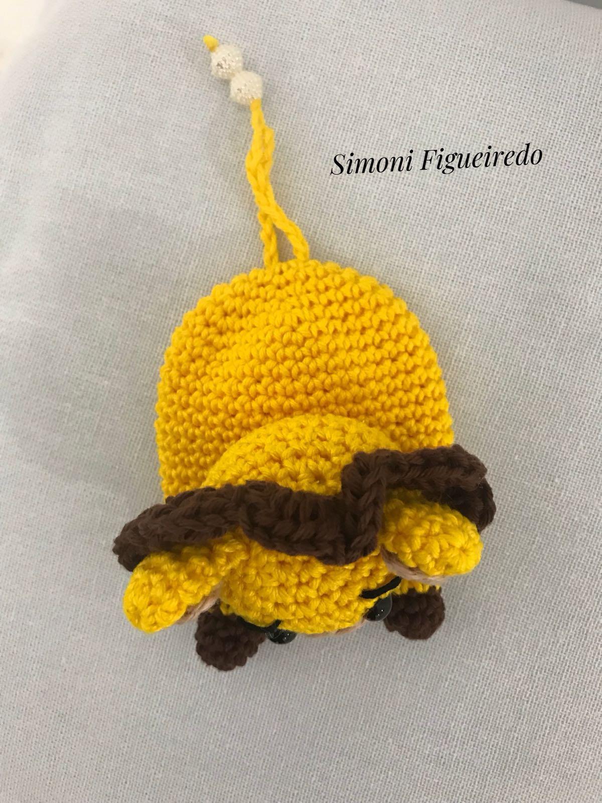 Amigurumi Leão • Círculo S/A | Amigurumi de animais de crochê ... | 1600x1200