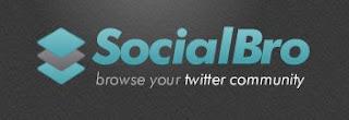 socialbro 0.3.6