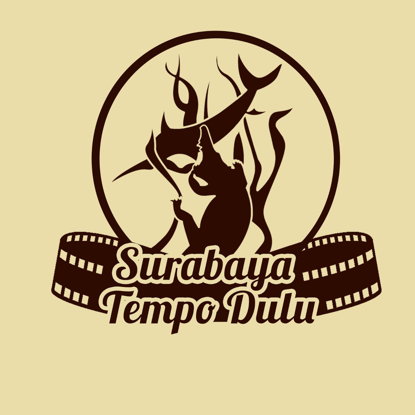 Surabaya Tempo Dulu Acara Pemutaran Film Bersama Hasil Karya Pecinta