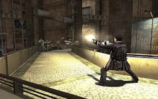 Max Payne 2 Download Full Version