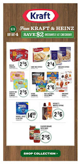 Lowes Foods Weekly Ad September 20 - 26, 2018