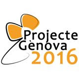 https://www.facebook.com/Projecte-G%C3%A8nova-2016-269378963393324/?fref=nf