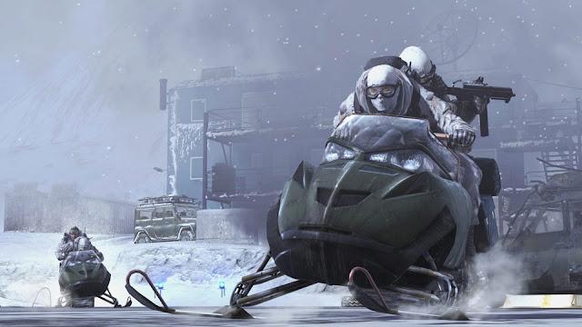 download-Call-of-Duty-Modern-Warfare-2