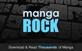 manga rock my saviour when anime fails annalegaspi art