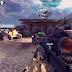 تحميل لعبة modern combat 4 للاندرويد بدون فك الضفط فقط ملف apk و بدون نت | download modern combat 4 android apk offline