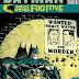 Baúl de los recuerdos #2: Batman - Bruce Wayne: Fugitivo