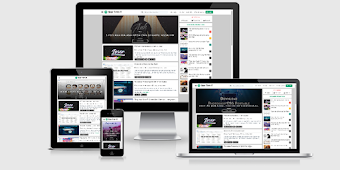 Share template Star Tuấn IT V3.0 mới nhất