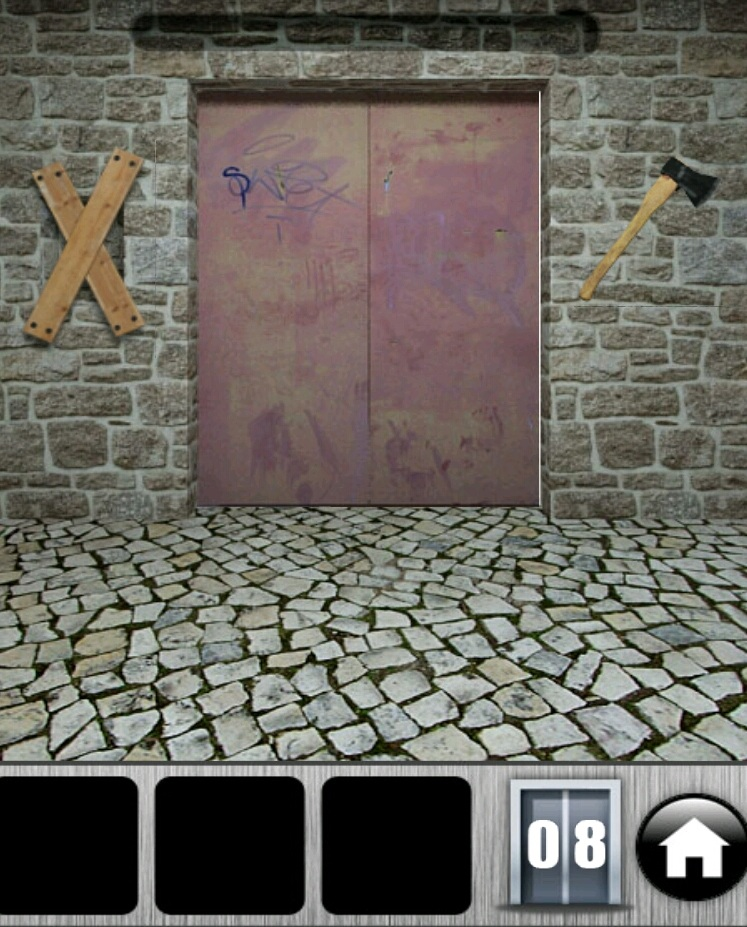 Dicas 100 Door Room Door: Solved: 100 Doors 2013 Walkthrough Doors 1 To 20
