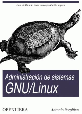 GNU Administracion