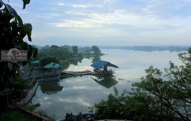 Angat Dam