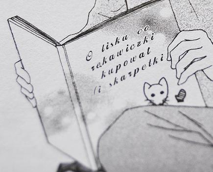 Recenzja Beast Master Kyousuke Motomi polskie wydanie Waneko