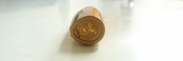 Bullet, iba halal, pink nectar, a85