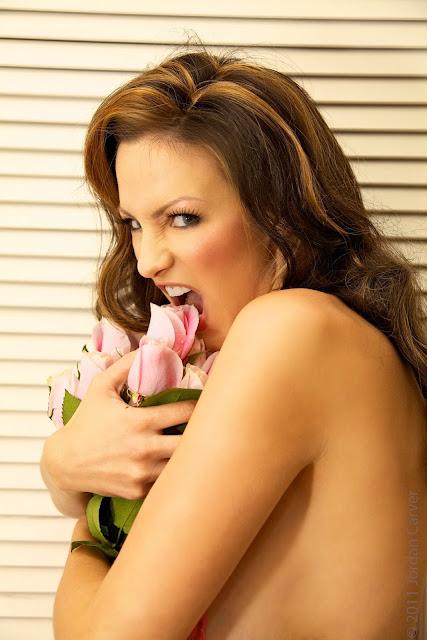 Jordan-Carver-Valentine-sexy-photo-shoot-HD-image-9