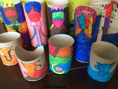 diy with toilet paper roll8