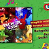 VODAFONE U - ROCK ON 2 LIVE CONCERT IN DELHI