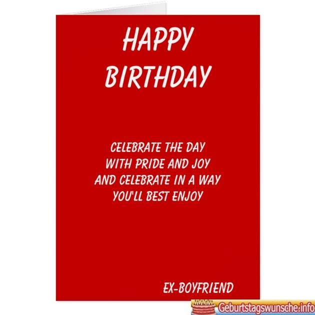Geburtstagsgedichte fur meine freundin