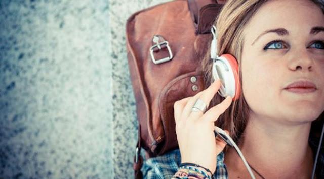 Lagu meningkatkan mood pagi anda
