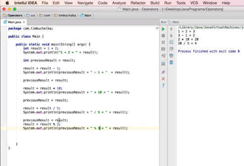 String to Short Example in Java 8