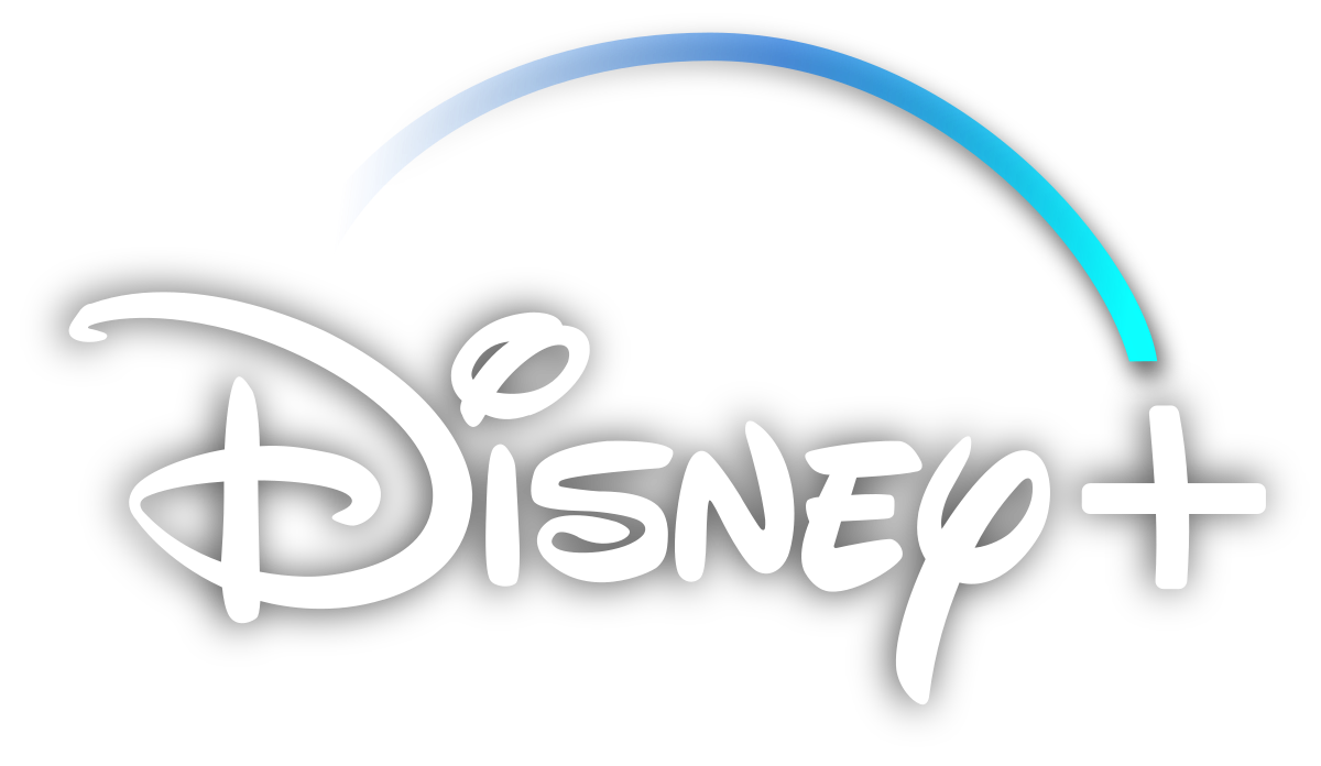 ImNotBad.com - A Jessica Rabbit Site: Disney+ Series ...