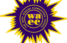 WAEC GCE 2018 English Language Obj, Essay and Test of Orals Answer – Nov/Dec Expo